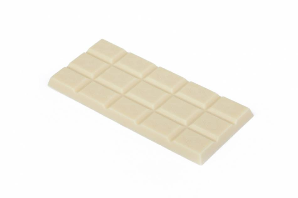 Шоколад при грудном вскармливании: можно ли есть и сколько?