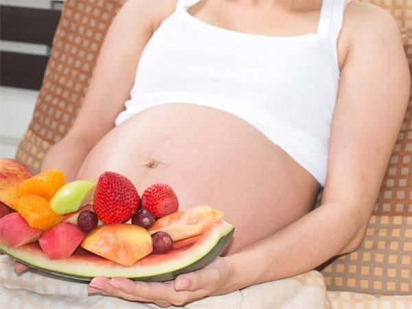 Вегетарианство: польза и вред, научные исследования, мнение врачей — life-sup.ru
