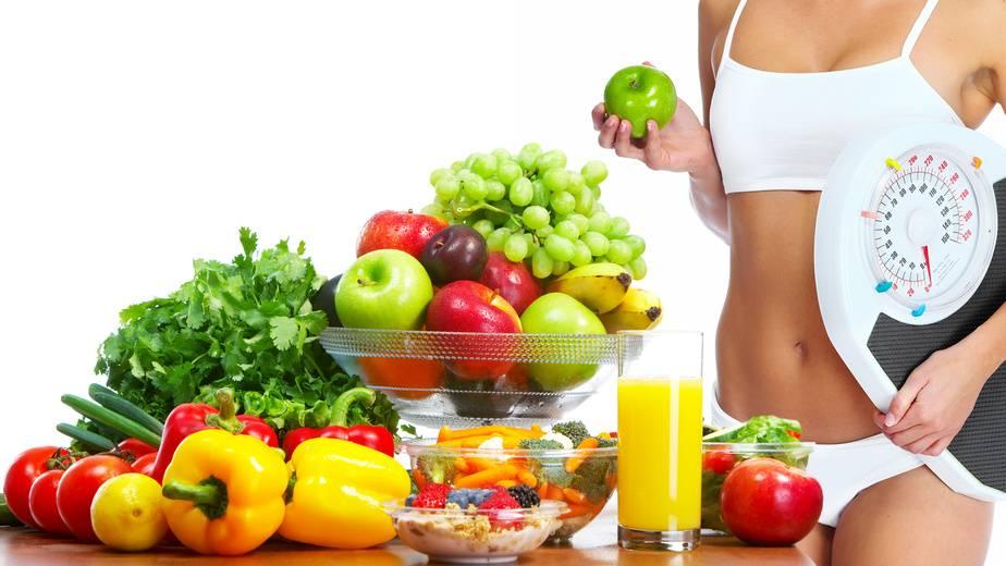 Как похудеть ребенку в домашних условиях: зарядка против лишнего веса, упражнения
