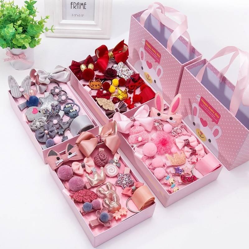 Что подарить девочке на 5 лет? 36 фото список подарков на день рождения пятилетней дочери. что можно подарить внучке и крестнице?