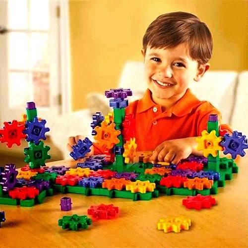Топ 200 идей что подарить мальчику на день рождения?