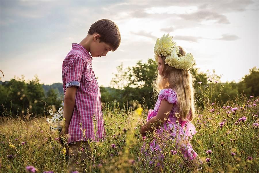 Как извиниться перед ребенком? рекомендации родителям