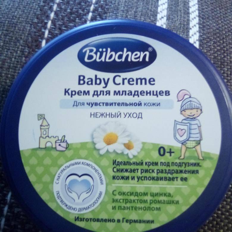 ✅ детский крем под подгузник джонсон. рейтинг кремов под подгузник для новорожденного: выбираем лучший (bubchen, mustela и другие). tushi cream от производителя baby teva - mariya-timohina.ru