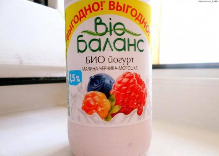 Можно ли есть йогурт  при грудном вскармливании? нюансы введения продукта в рацион мамы и ребенка