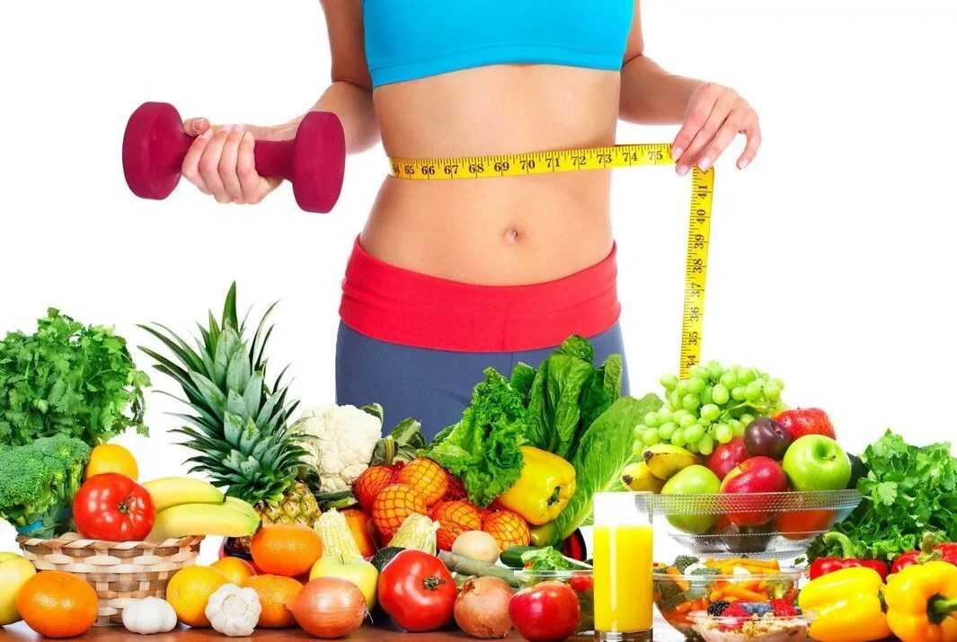 Утренняя тренировка для похудения