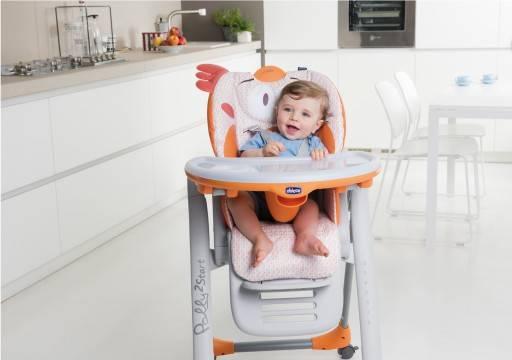 Топ 11 стульчиков для кормления 2020-2021: рейтинг лучших по отзывам родителей