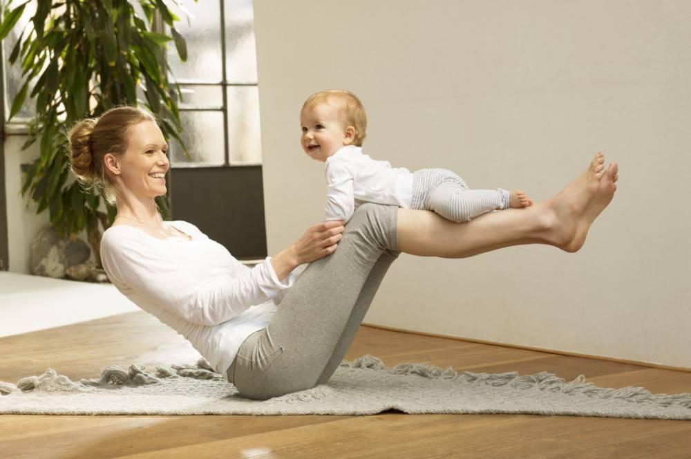 Доула: реальная помощь в родах или модный тренд? (+аудио)