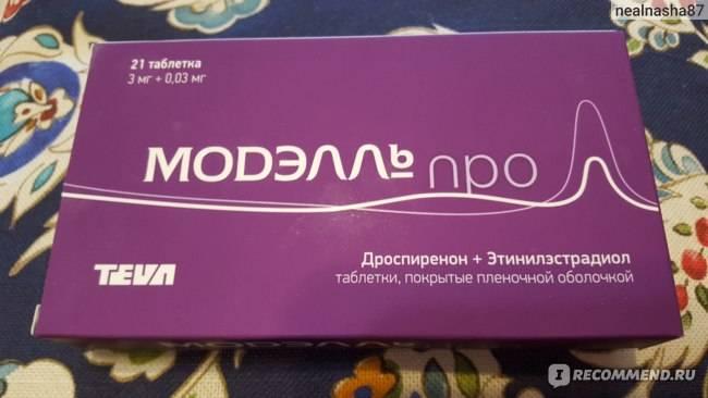 Диециклен: инструкция по применению орального контрацептива, состав, аналоги препарата