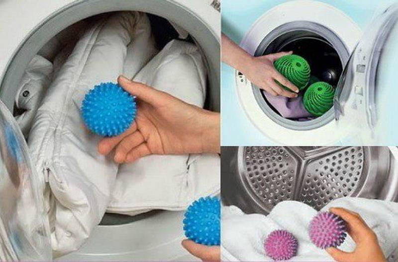 Как правильно стирать различные мягкие игрушки