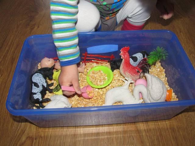 Способы изготовления шкатулки из коробки своими руками
