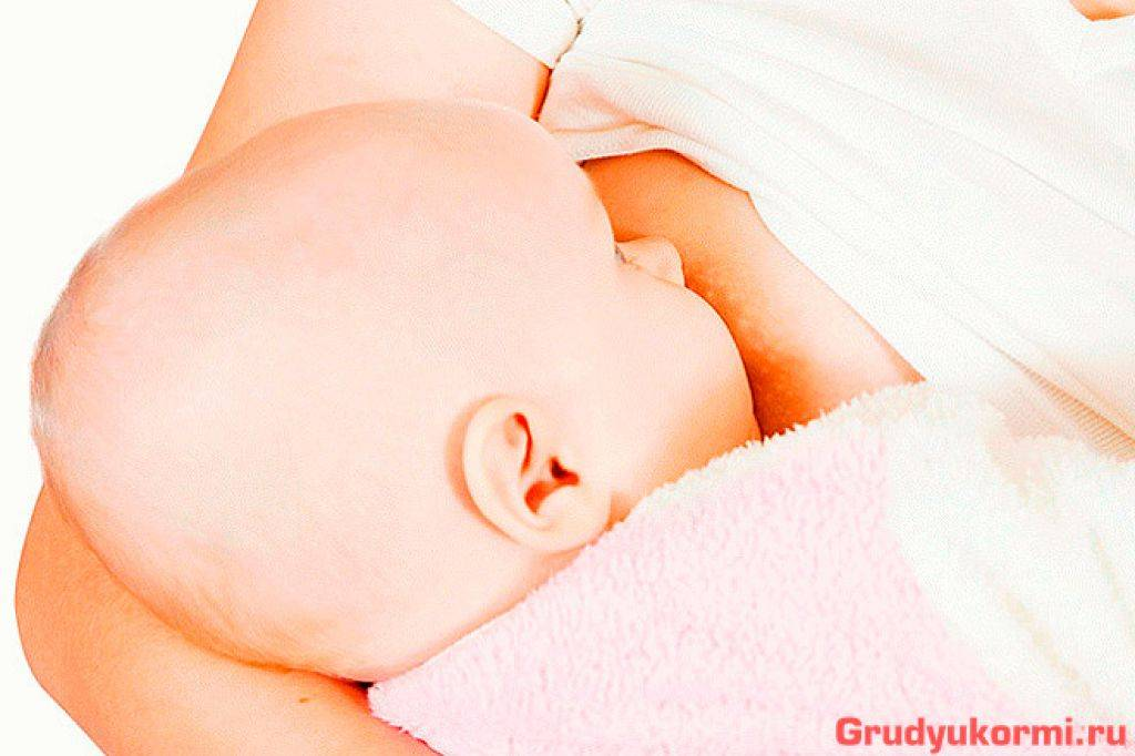 Почему болят колени после родов и что с этим делать?