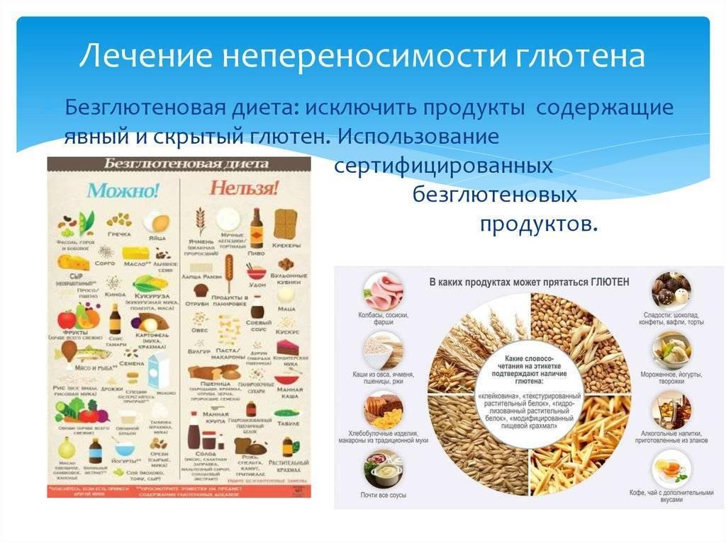 Безмолочная диета: меню, рецепты и отзывы | food and health