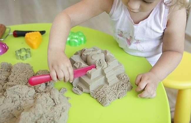 Песочница своими руками с крышкой. фото, чертеж. с поэтапными фотографиями
