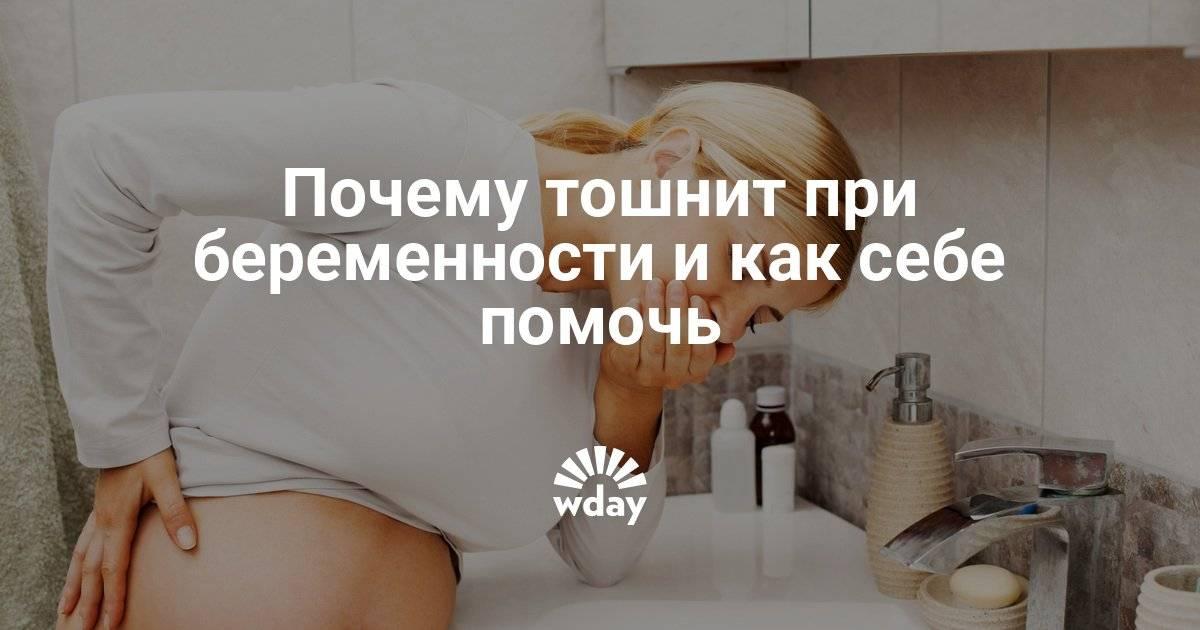 Жажда с похмелья: какие напитки помогают от похмелья