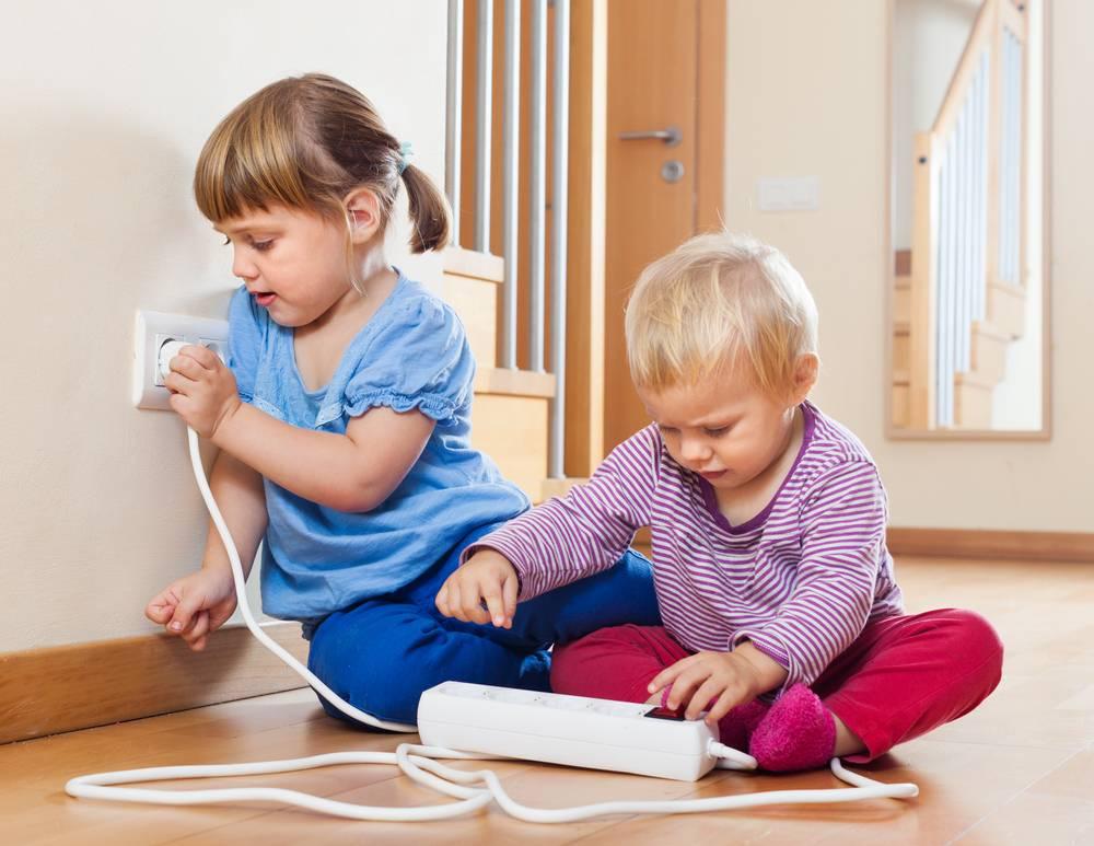 Патологическое фантазирование у детей