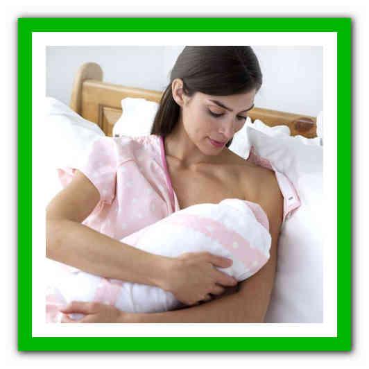 Лактостаз у кормящей мамы: симптомы и лечение   nestle baby