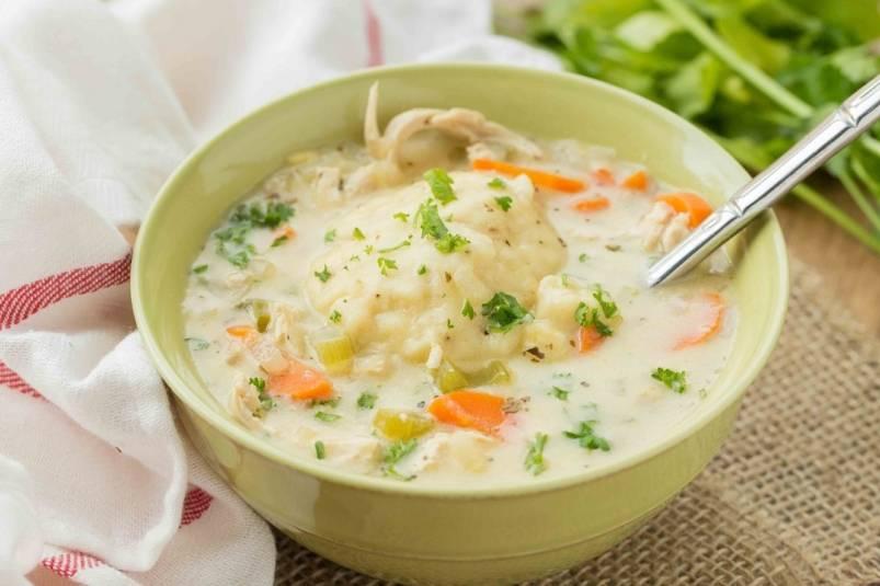 Рецепт молочной лапши для ребенка. молочная лапша – как варить? как варить молочный суп с лапшой