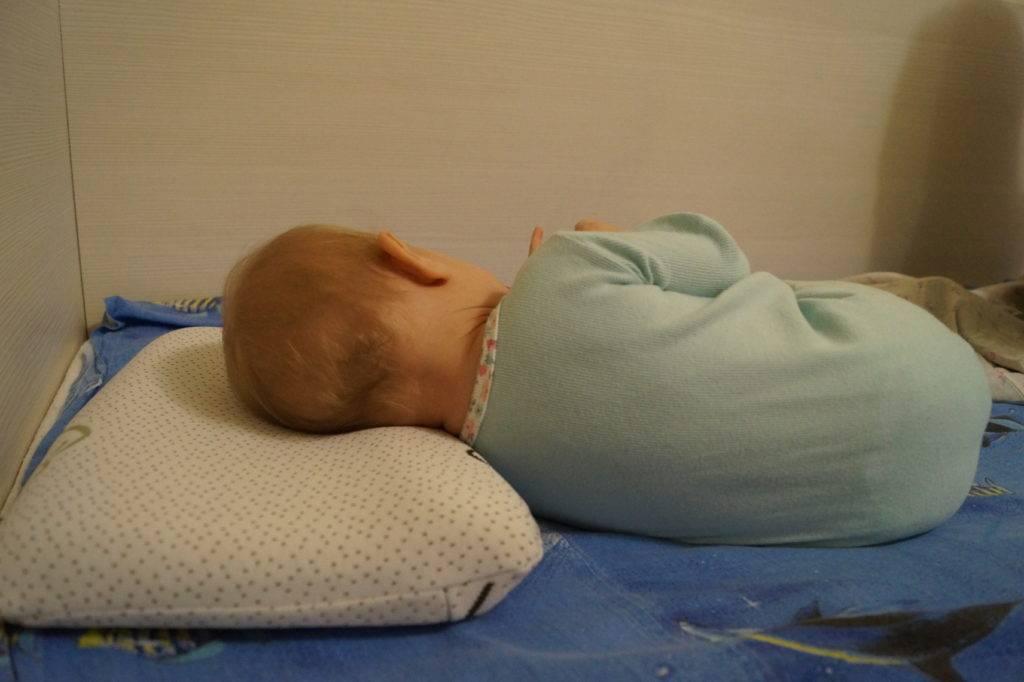 Как выбрать подушку для здорового сна. инструкция