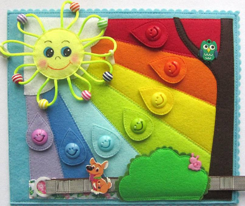 Настольные игры для детей 3-5 и 6-7 лет своими руками. настольные игры своими руками в домашних условиях из бумаги для всей семьи - распечатай и играй. | жл