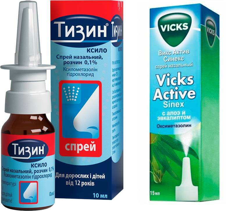 Топ лекарств от кашля