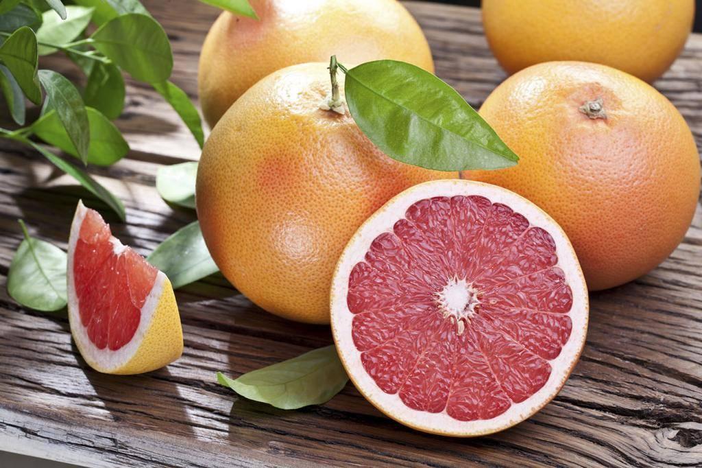 Грейпфрут при беременности — польза, противопоказания и риски употребления