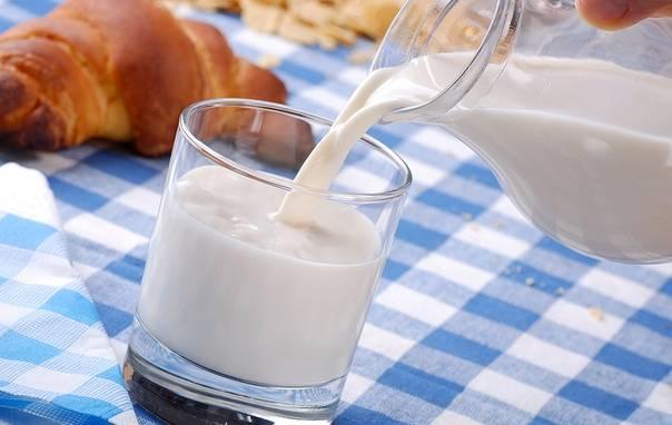 Непереносимость белка коровьего молока отличия от аллергии