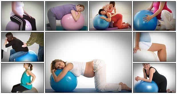 Роды при тазовом предлежании плода - беременность - мамин клуб