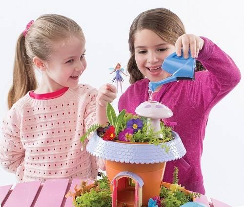 Что подарить девочке на 6 лет на день рождения: недорого, у которой все есть, идеи подарков