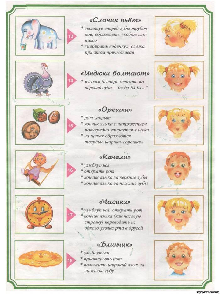 Логопедические занятия с детьми 3-4 лет: особенности проведения. речь ребенка в 3-4 года