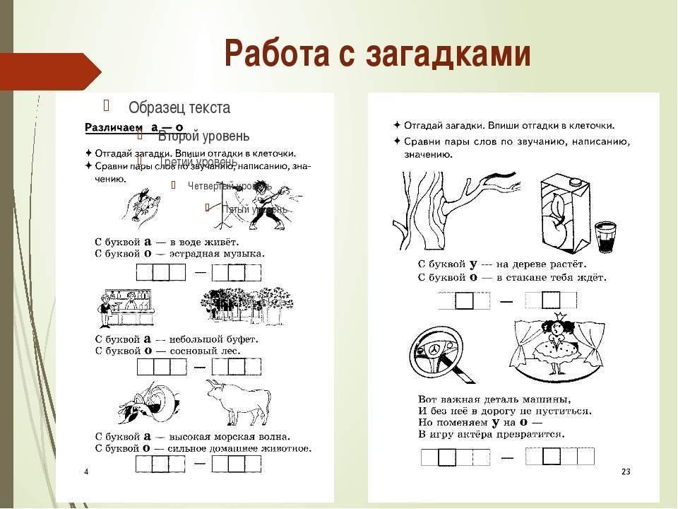 Дислексия. упражнения методики дейвиса. за советом к логопеду. детский портал солнышко solnet.ee