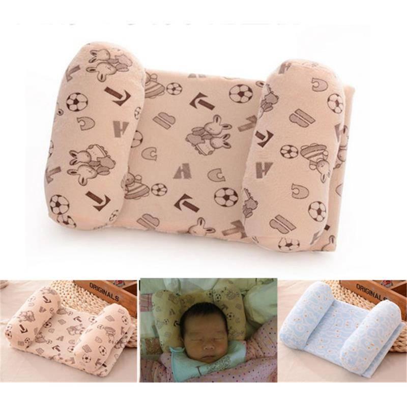 Как сшить позиционер для сна новорожденного своими руками