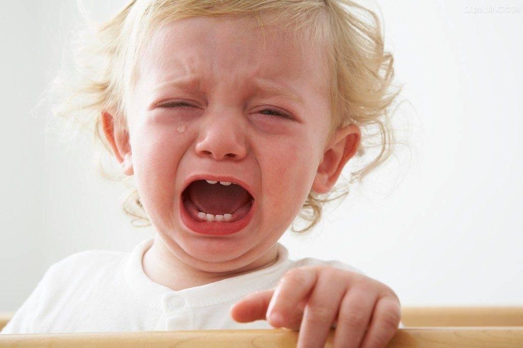 5 вредных привычек вашего ребенка, и как от них избавиться | курсы и тренинги от лары серебрянской