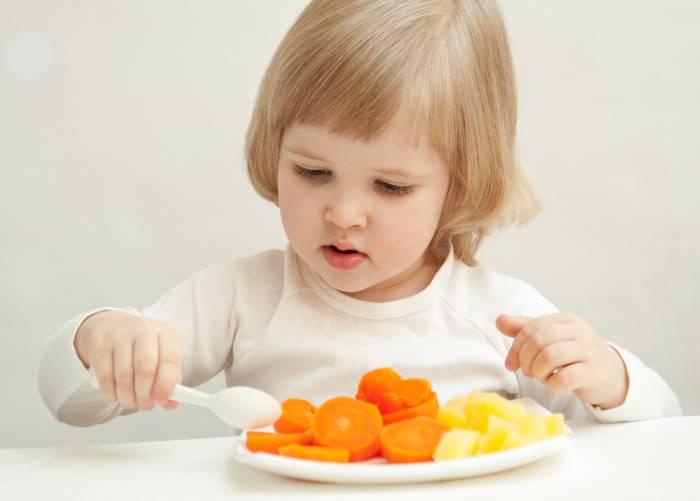 Плохой аппетит у ребенка   | материнство - беременность, роды, питание, воспитание