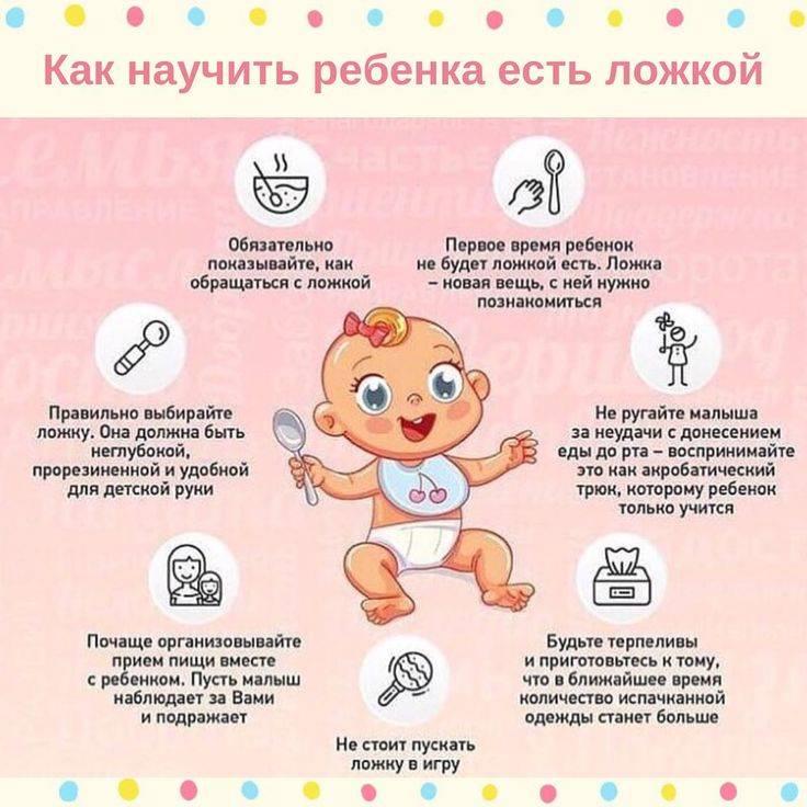 Вредные привычки у детей: как отучить?     материнство - беременность, роды, питание, воспитание