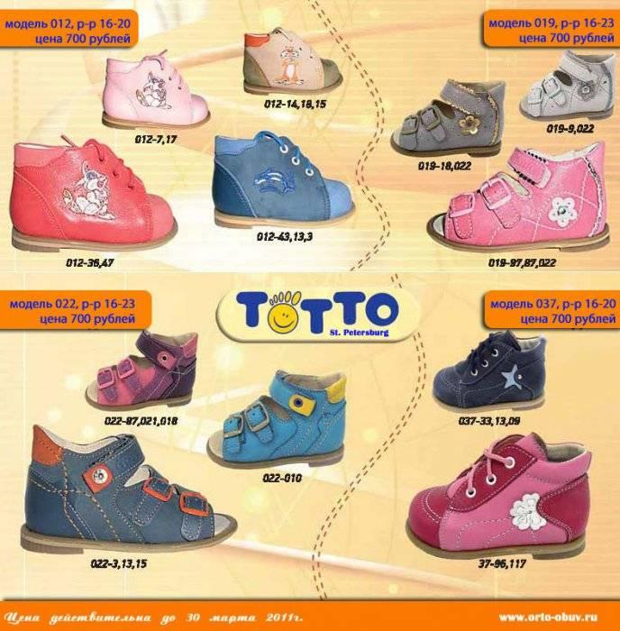 Обувь на первые шаги: как правильно выбрать модель для ребенка, начинающего ходить?   покупки   vpolozhenii.com