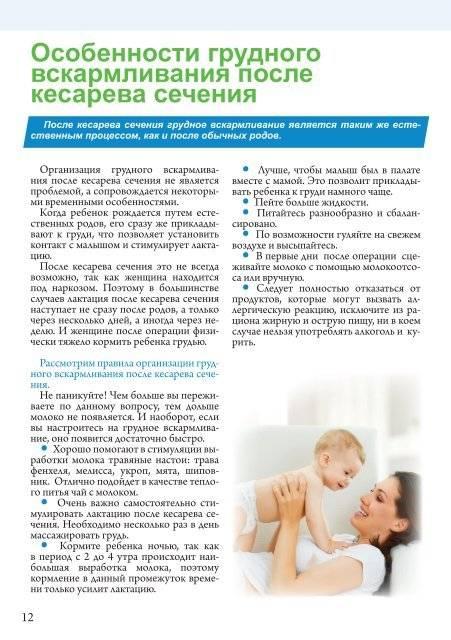 Планирование второй и третьей беременности после операции кесарево сечение: мнение врачей, показания и противопоказания | аборт в спб