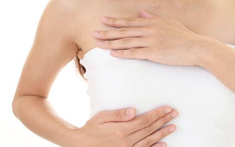 Учимся правильно сцеживать грудное молоко молокоотсосом