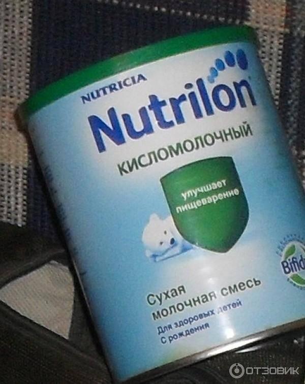 Какая смесь лучше при запорах у грудничков ~ детская городская поликлиника №1 г. магнитогорска