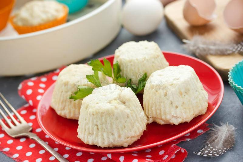 Cуфле из говядины для ребенка. мясное суфле для ребенка 1 год — рецепты на пару и в духовке   здоровое питание