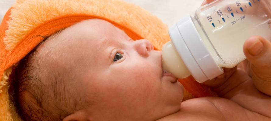 Нехватка молока, часть 4. как ввести докорм, но не потерять грудного вскармливания   | материнство - беременность, роды, питание, воспитание