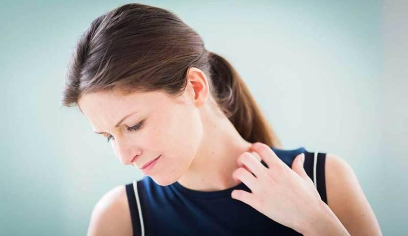 Цистит. симптомы, диагностика, лечение, профилактика