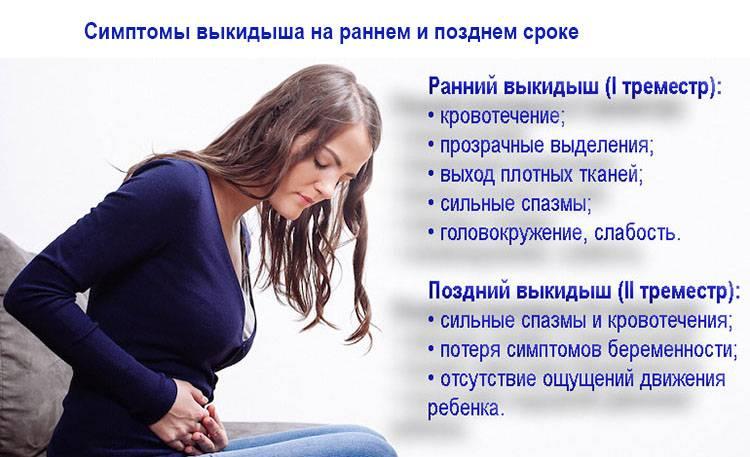 Гормональная алопеция: причины, лечение, профилактика