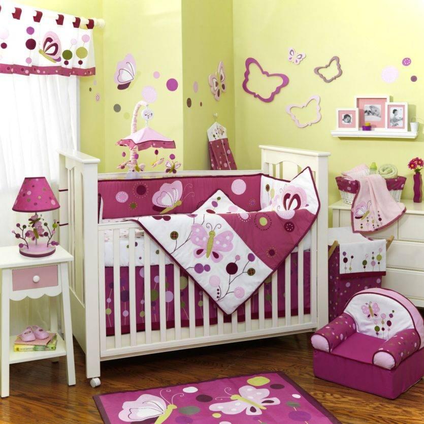 Детские кровати: фото, виды, материалы, формы, цвет, варианты дизайна, стили