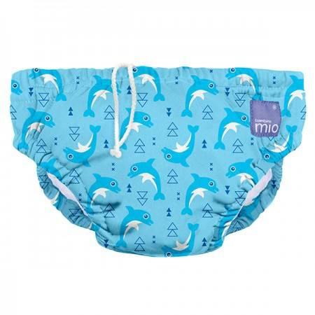 Как правильно выбрать трусики – подгузник для купания в бассейне - рождение ребенка