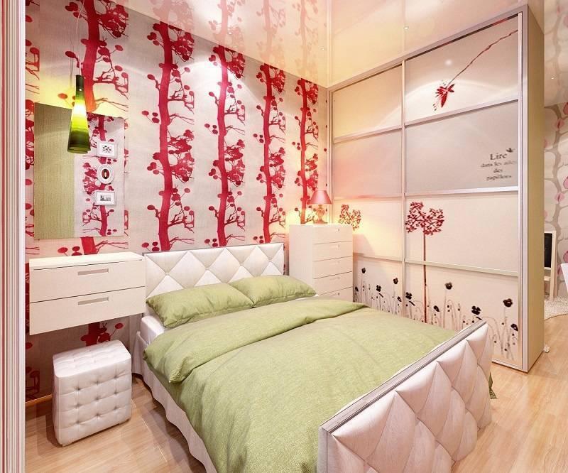 Дизайн и планировка однокомнатной квартиры для семьи с ребенком (69 фото): как расставить мебель в однушке? как обустроить квартиру после ремонта, где поставить детскую кроватку?