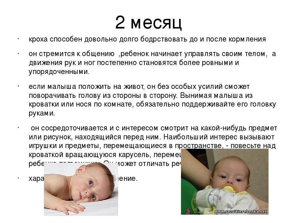Как определить, что у ребенка болят уши? как понять по симптомам, что у грудничка болит ухо.