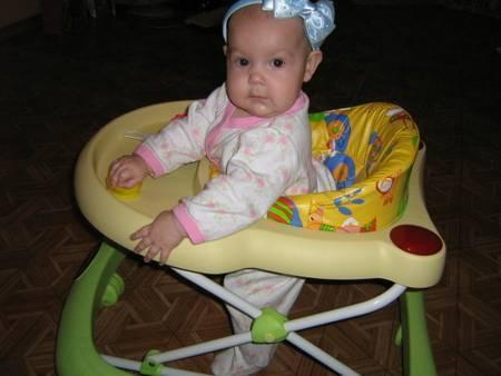 Когда можно сажать девочку: факты, догадки и здравый смысл