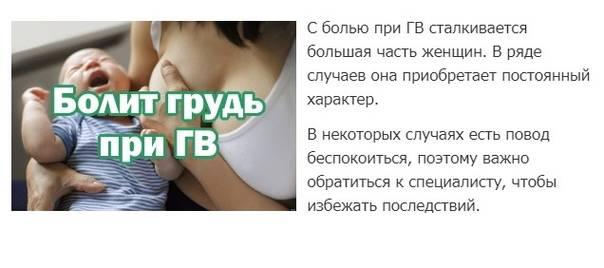 Взаимосвязь между болью в спине и заболеваниями жкт | стимбифид плюс
