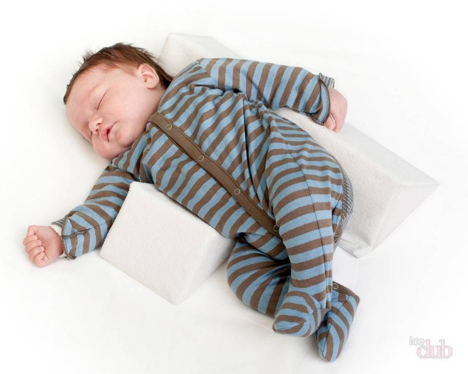 Позы для сна новорожденного: правильные позы, фото с описанием, советы специалистов