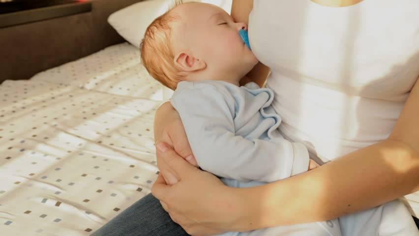 Самостоятельное засыпание ребёнка: лучшие практические методики для крепкого сна вашего ребёнка